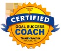 thumbnail_certified_goalsuccesscoach