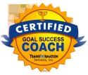 thumbnail_certified_goalsuccesscoach